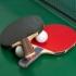 Tenis de masă, sâmbătă şi duminică, la Sala Sporturilor