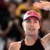 Tenismana Ana Ivanovic și-a anunțat retragerea din activitate