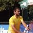 Tenisman român, suspendat pe viață pentru trucarea unui meci