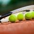 Tenismenul Mihăiță Damian, suspendat un an pentru participarea la pariuri