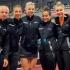 Echipa feminină de tenis de masă a României merge la Jocurile Olimpice
