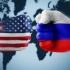Tensiuni URIAŞE între SUA şi Rusia: Acuzaţii GRAVE la adresa americanilor