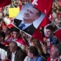 Val de concedieri în Turcia, la un an după tentativa de puci