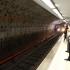 Tentativă de suicid la metrou. Traficul se desfăşoară cu dificultate