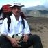 Alpinistul care a vrut să fie primar la Sibiu, respins de Biroul Electoral
