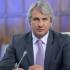 Teodorovici nu neagă o posibilă suspendare a plăților către Pilonul II