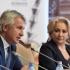Klaus Iohannis blochează construirea spitalului regional din Constanța
