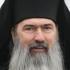 Pronunțarea în dosarul Arhiepiscopului Tomisului, amânată de judecători