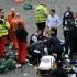 Atentat la Londra: Suspecţi identificaţi, teorii, anchete şi alegeri anticipate