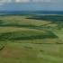 2000 de terenuri agricole din 4 localități constănțene, măsurate și în curs de intabulare