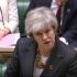 Theresa May vrea ultima șansă pentru aprobarea Acordului Brexit şi ieşirea Marii Britanii din UE
