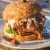"""Termenii de """"burger vegetal"""" şi """"cârnaţi vegetali"""" ar putea fi interziși"""