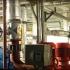 Vergil Chițac: Avem o strategie privind termoficarea în Constanța