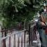Atac cu rachetă în capitala Afganistanului