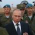 Teroriştii de la DAESH, îngenuncheaţi de Putin! Anunţ incredibil al ruşilor