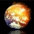 Terra ar putea deveni incandescentă până în 2100! Avertisment sever!