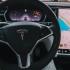Capitalizarea bursieră a Tesla a depăşit 1.000 de miliarde de dolari