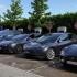 Tesla intenţionează să îşi producă propriile baterii destinate automobilelor electrice