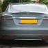 Tesla recheamă în service aproape 50 de mii de mașini