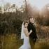 Teste pe care orice cuplu ar trebui să le treacă înainte de căsătorie