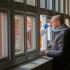 Test negativ la coronavirus la intrarea în România pentru cetățenii din 70 de țări