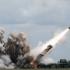 SUA va testa interceptarea unei rachete balistice