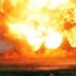 Explozia din nordul Rusiei s-a produs la testarea unei rachete nucleare
