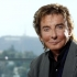 Cântărețul american Barry Manilow spitalizat de urgență