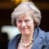 Theresa May va declanșa Brexit-ul fără acordul parlamentului