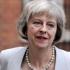 Actul care declanșează Brexitul a fost semnat