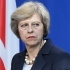 Theresa May avertizează că negocierile privind Brexitul vor fi dificile