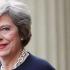 Theresa May intenționează să demisioneze! Ce s-ar ascunde în spatele acestei decizii