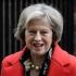 Theresa May: cetăţenii din UE vor putea rămâne în Marea Britanie după Brexit