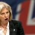 Câţiva miniştri britanici ar putea demisiona dacă Theresa May nu-şi schimbă planurile privind Brexit