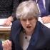 Fostul ministru pentru Brexit: Parlamentul nu va aproba acordul propus de Theresa May
