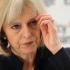 Ministrul britanic de Interne va candida la funcţia de premier