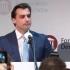 Olanda Prima! Ascensiunea euroscepticilor ameninţă guvernarea cu pierderea majorităţii