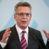 Liderii germani promit măsuri suplimentare de securitate