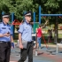 Nimeni nu scapă de Poliția Locală! Peste 7.000 de amenzi, numai în iulie