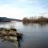 Fetița dispărută în râul Jiu a fost găsită înecată