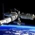 Astronauții chinezi de la bordul laboratorului Tiangong-2 au lansat un mic satelit