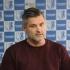 """Tiberiu Curt, manager FC Farul: """"Există mici datorii la furnizori"""""""