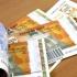 Ce companii pot oferi ca bonus tichete cadou de Sărbători