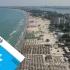 Investitorii din turism protestează la adresa deciziei Guvernului Cîţu de a elimina tichetele de vacanţă