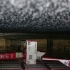 Zeci de mii de pachete cu ţigări, ascunse în pereții unei autoutilitare