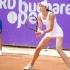 Patricia Ţig, în sferturile turneului de la Istanbul