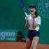 Patricia Ţig a avansat 30 de locuri în clasamentul WTA