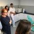 Centrul de Plasament Traian, dotat cu cabinet stomatologic, cu sprijinul TIKA
