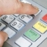 A schimbat datele bancare ale unei femei şi i-a furat din cont 185 mii euro. Cum a fost posibil
