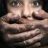 Îngrozitor! A violat o fetiță timp de 2 ani! S-a întâmplat la Medgidia!